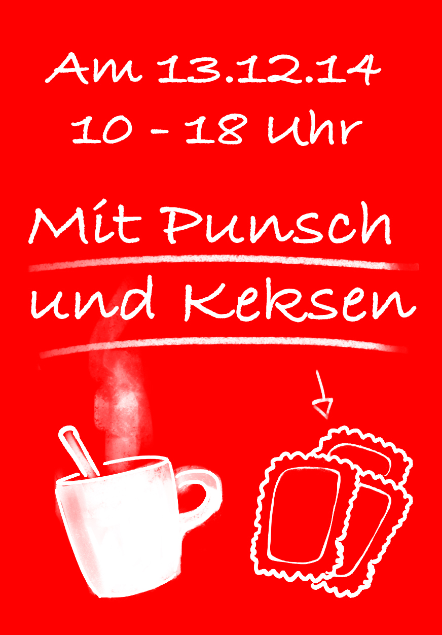 Frauke_Weihnachtsflyer2