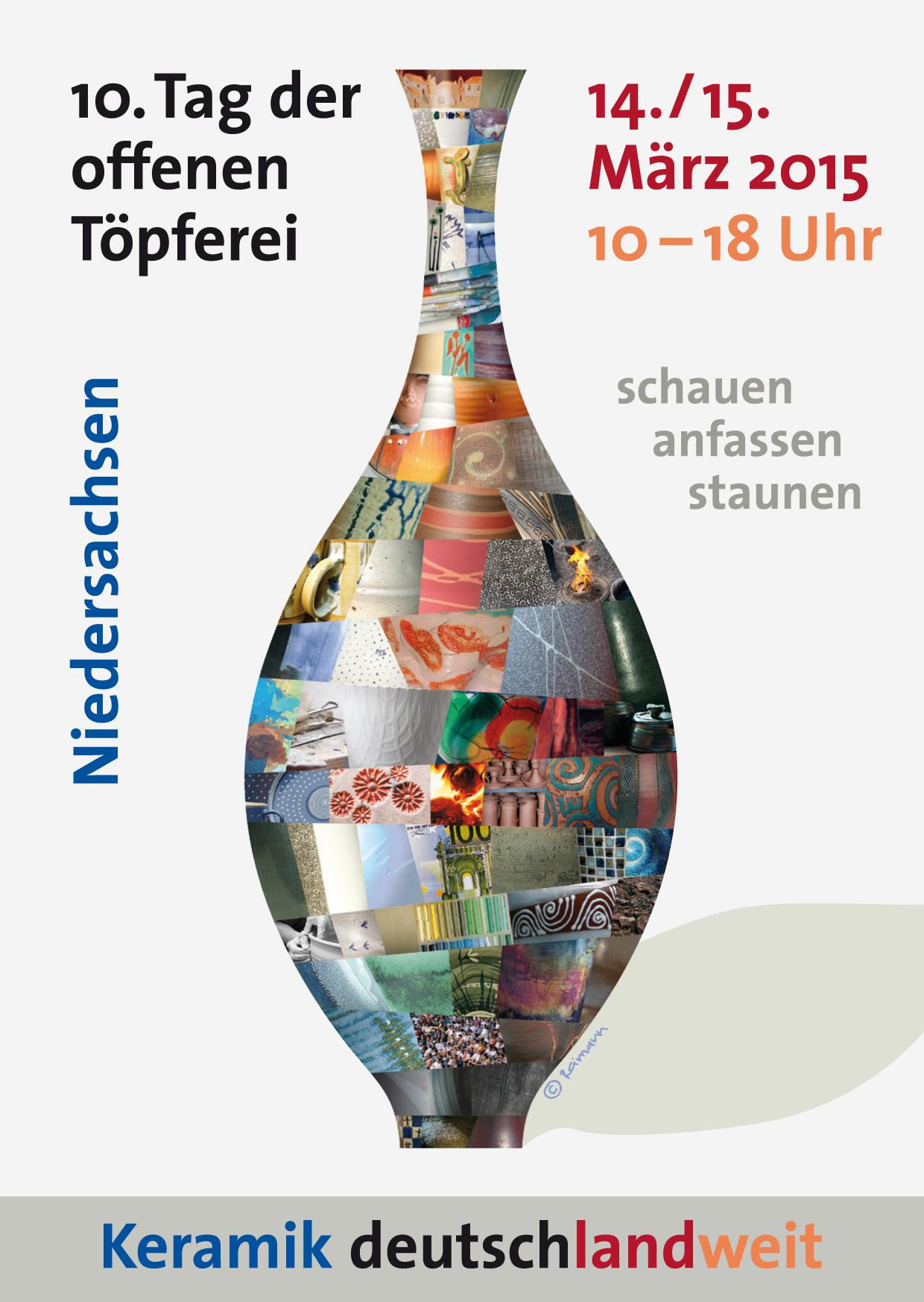 Titel Niedersachsen 2015 3c